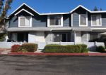 Foreclosed Home en CAFFREY LN, West Covina, CA - 91791