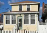 Foreclosed Home en N MICHIGAN AVE, Atlantic City, NJ - 08401