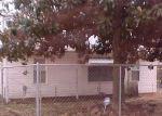 Foreclosed Home en WARREN ST, Jonesboro, AR - 72401