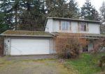 Foreclosed Home en BEAR CREEK LN SE, Turner, OR - 97392