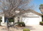 Foreclosed Home en NORTHRIDGE ST, Sierra Vista, AZ - 85650