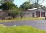 Foreclosed Home en COUNTY ROAD 442, Kinston, AL - 36453