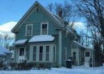 Foreclosed Homes in Haverhill, MA, 01835, ID: F4256860