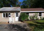 Foreclosed Home en STADLEY ROUGH RD, Danbury, CT - 06811