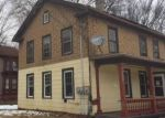 Foreclosed Home en CAMP ST, New Britain, CT - 06051