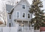 Foreclosed Home en LLOYD ST, New Haven, CT - 06513