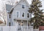 Ejecuciones Hipotecarias en New Haven, CT, 06513, Identificación: F4256871