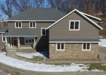 Foreclosed Home in ANRIC DR, Eau Claire, WI - 54701