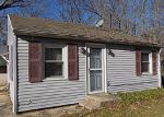 Foreclosed Home en S CANTERBURY RD, Canterbury, CT - 06331