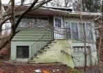 Foreclosed Home en HILLCREST DR, Cortlandt Manor, NY - 10567