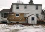 Foreclosed Home en WINDSOR AVE, Vernon Rockville, CT - 06066