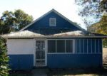 Foreclosed Home en HARR TOWN RD, Blountville, TN - 37617