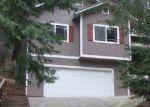 Foreclosed Home en MANZANITA TRL, Colfax, CA - 95713