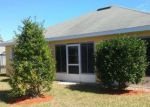 Foreclosed Home en RALEIGH DR, Winter Haven, FL - 33884