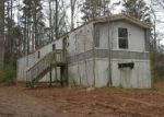 Foreclosed Home in NAPLES LN, Rock Hill, SC - 29730