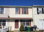 Foreclosed Home in COLE BLVD, Middletown, DE - 19709