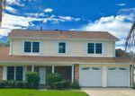 Foreclosed Home en ETON CT, Gretna, LA - 70056