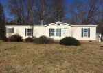 Foreclosed Home en IMPERIAL DR, Salisbury, NC - 28147