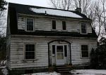Foreclosed Home en US ROUTE 5 S, Windsor, VT - 05089