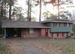 Foreclosed Home en E BRITT DAVID RD, Columbus, GA - 31909