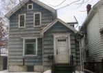 Foreclosed Home in 5TH AVE S, Clinton, IA - 52732