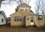 Foreclosed Home en CLOVER ST, South Bend, IN - 46615
