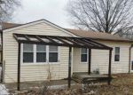 Foreclosed Home en SE COLORADO AVE, Topeka, KS - 66605
