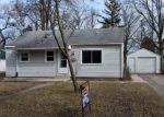 Foreclosed Home en LANCASTER ST, Midland, MI - 48642