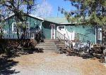 Ejecuciones Hipotecarias en Farmington, NM, 87402, Identificación: F4257010