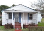 Foreclosed Home en BATTERY AVE, Suffolk, VA - 23434