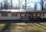 Foreclosed Home en WILLOW ST, Suffolk, VA - 23434