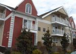 Foreclosed Home in OUTLOOK AVE, Bronx, NY - 10465