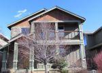 Foreclosed Home en MERRIEWOOD CT, Bend, OR - 97702