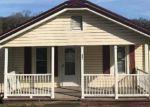 Foreclosed Home en BRISTOL CAVERNS HWY, Bristol, TN - 37620
