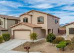 Foreclosed Home en E FAIR MEADOWS LOOP, Tucson, AZ - 85756