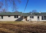 Foreclosed Home en W STATE ROAD 144, Franklin, IN - 46131
