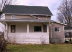 Foreclosed Home en N HARRISON ST, Syracuse, IN - 46567