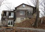 Foreclosed Home en W ROCK RIVER RIDGE RD, Crawfordsville, IN - 47933