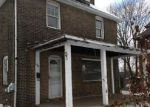 Foreclosed Home en VIRGINIA AVE, Midland, PA - 15059