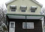 Foreclosed Home en 13TH AVE, New Brighton, PA - 15066