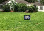 Foreclosed Home en KINKAID AVE, Wharton, TX - 77488