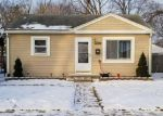 Foreclosed Home en HAMPDEN ST, Taylor, MI - 48180