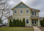 Foreclosed Home en CHERRY ST, Lansing, MI - 48933