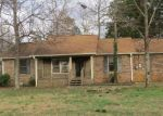 Foreclosed Home en BUFFY DR, New Market, AL - 35761