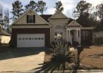 Foreclosed Home en SOUTHBROOK CIR, Florence, SC - 29505