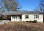 Foreclosed Home en MELBA DR, Trion, GA - 30753