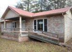 Foreclosed Home en KY ROUTE 469, Flatgap, KY - 41219