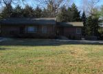 Foreclosed Home en BOWMAN CT, Taylorsville, NC - 28681