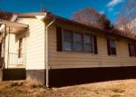 Foreclosed Home en W 8TH ST N, Big Stone Gap, VA - 24219
