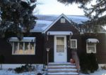 Foreclosed Home en 5TH ST S, Breckenridge, MN - 56520